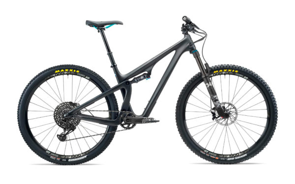 Yeti SB100 C-Series